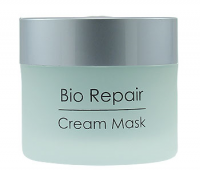 купить BIO REPAIR Cream Mask